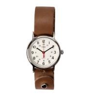 TimexWeekender_Dusk_Front_large